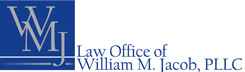 Law Office of William M. Jacob